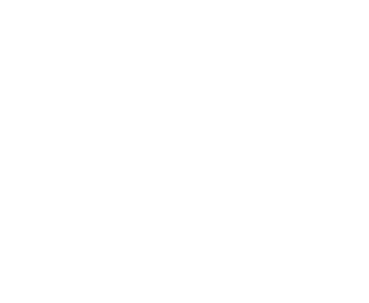 MATERIALS FOR MARINE OPERATIONS